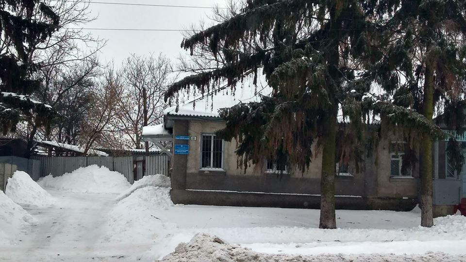 52459017_2364266053584154_185417809797316608_n Бориспіль: мобільний пункт з підписання декларації переїхав на нове місце