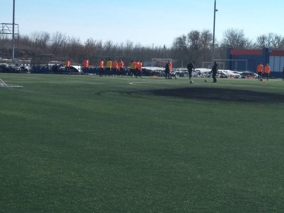 52668753_376427622939762_5478519012713299968_n З'явилося відео згорання автомобіля на футбольному полі в с. Щасливе