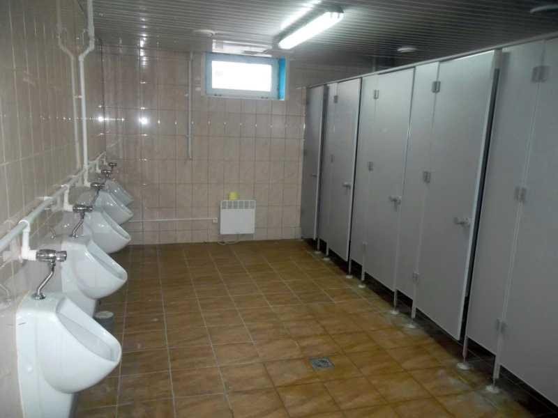 Заробити на клозетах : ноу-хау від чиновника з Обухівщини - туалети, посадовець, махінація - 73113d31a47d03fae60045310df43595