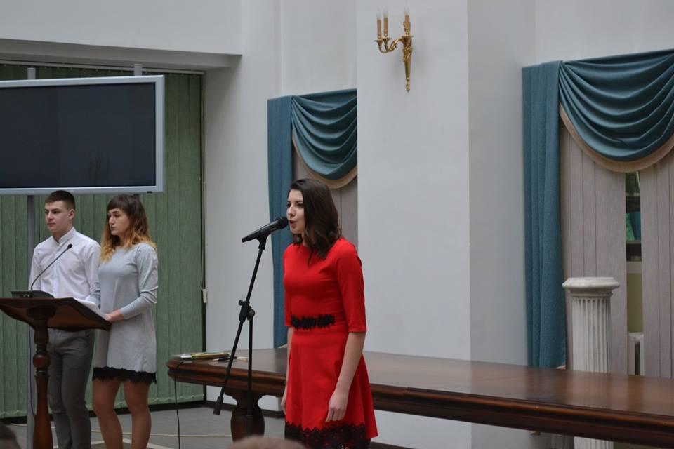 У горнилі чужої війни: в Ірпені відбувся концерт до 30-ї річниці з дня виведення радянських військ з Афганістану