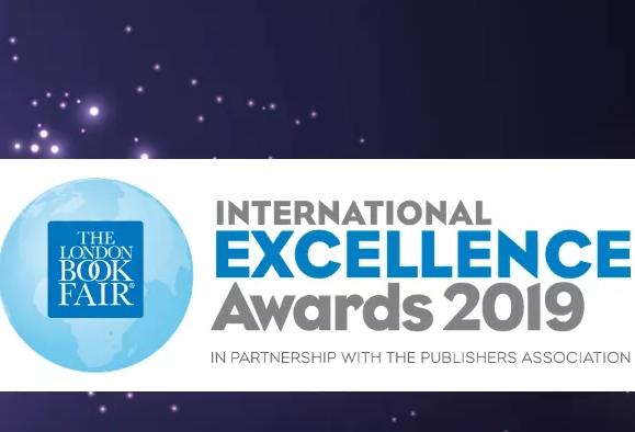 Фестиваль «Книжковий Арсенал» номінували на міжнародну премію