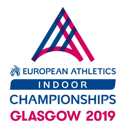 Легкоатлети з Броварів представлятимуть Україну на чемпіонаті Європи в Шотланді