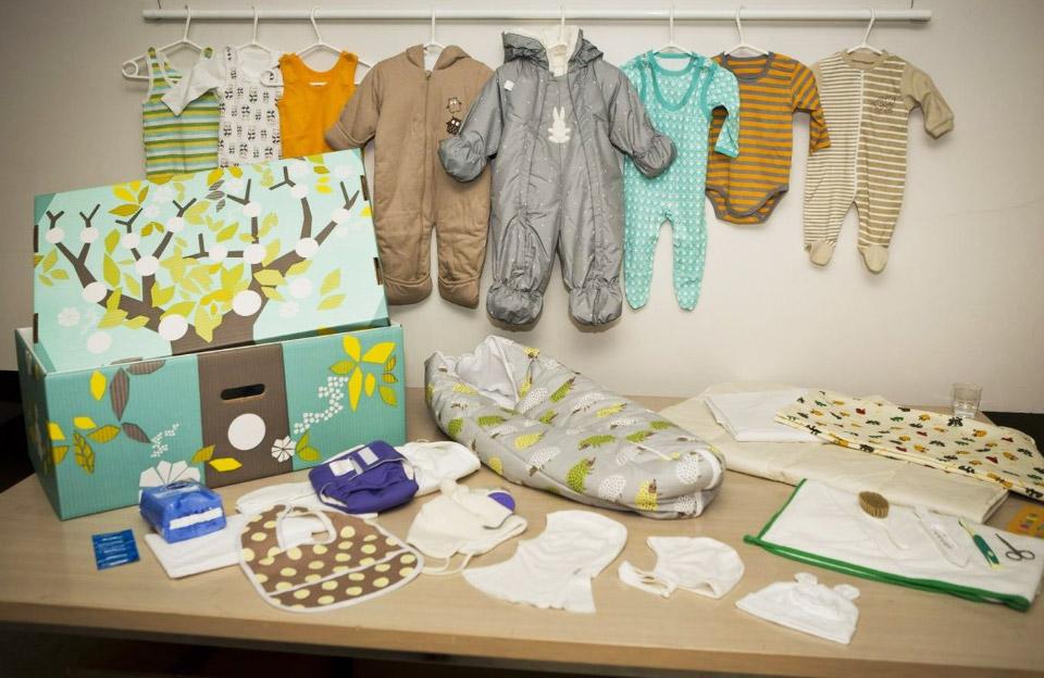 Na-Bilotserkivshhyni-rozdano-160-pakunkiv-malyuka На Білоцерківщині роздано 160 пакунків малюка