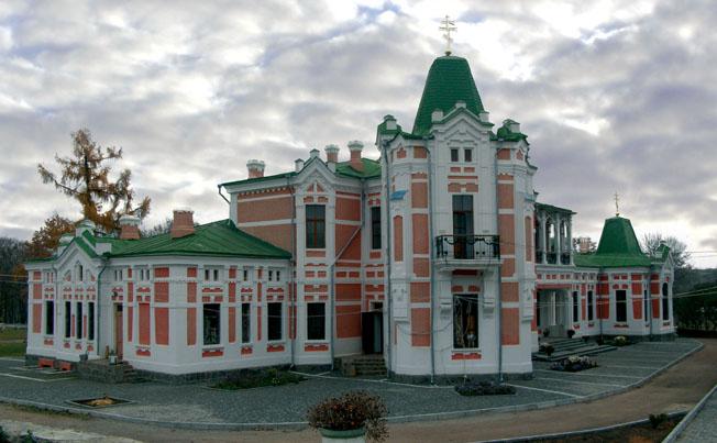 На Фастівщині може з'явитись Томашівська ОТГ
