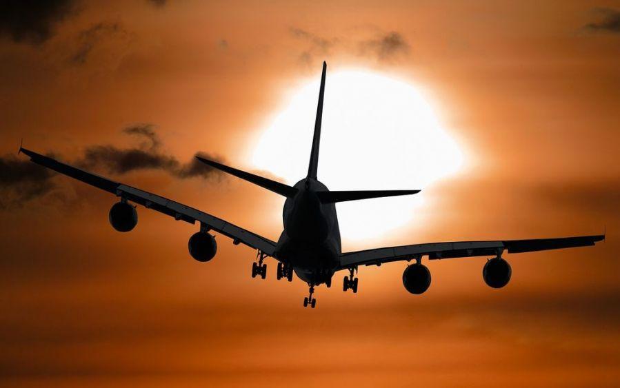 Після реконструкції аеропорт у Білій Церкві прийматиме до 20 тонн вантажів на місяць