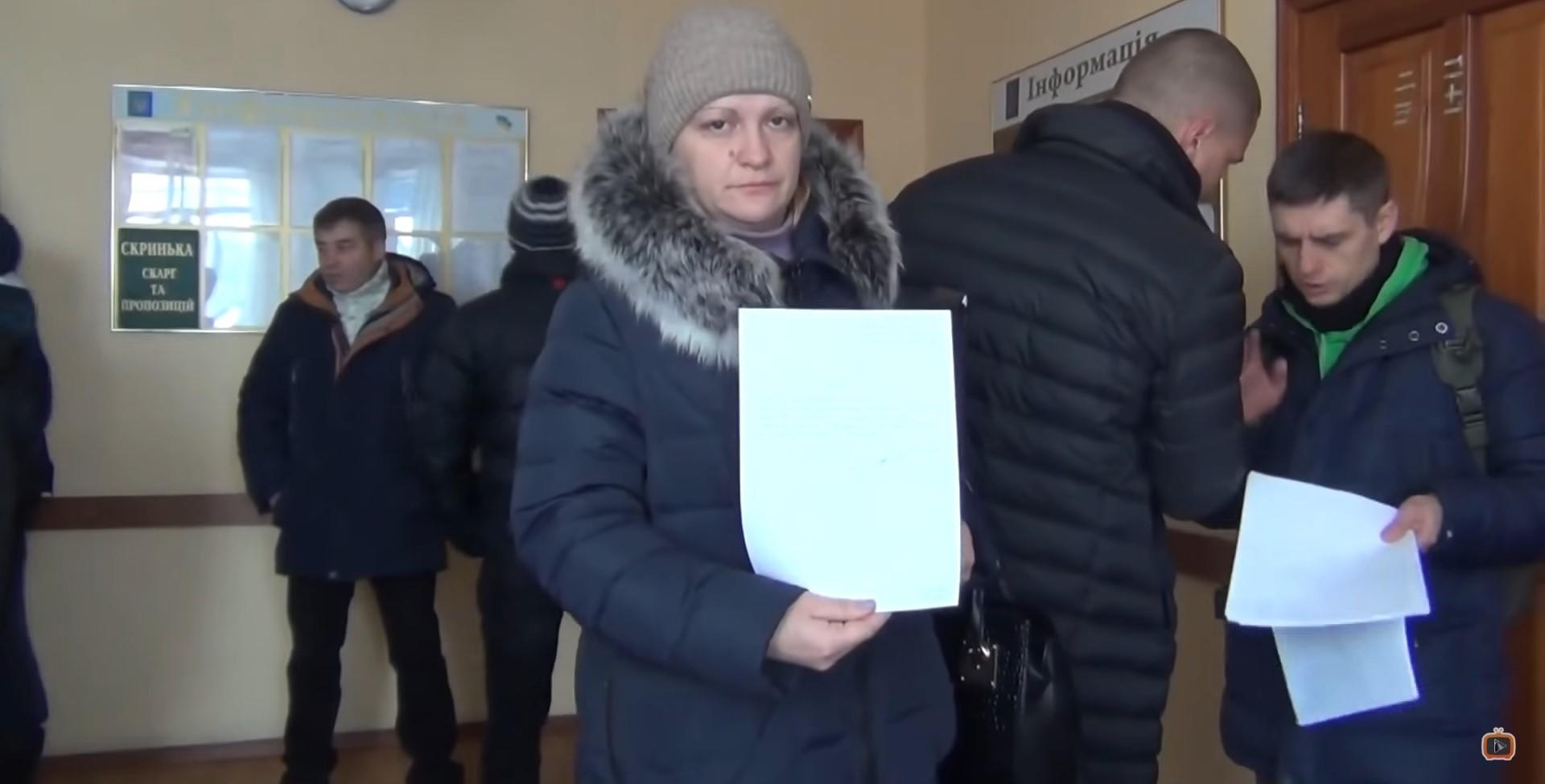 У Боровій на Фастівщині пройдуть проміжні вибори до селищної ради