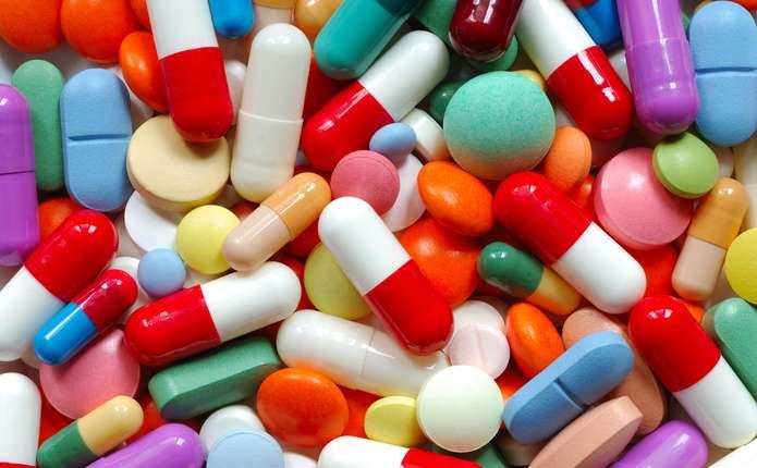 """""""Доступні ліки"""": до оновленого реєстру увійшло 258 препаратів"""