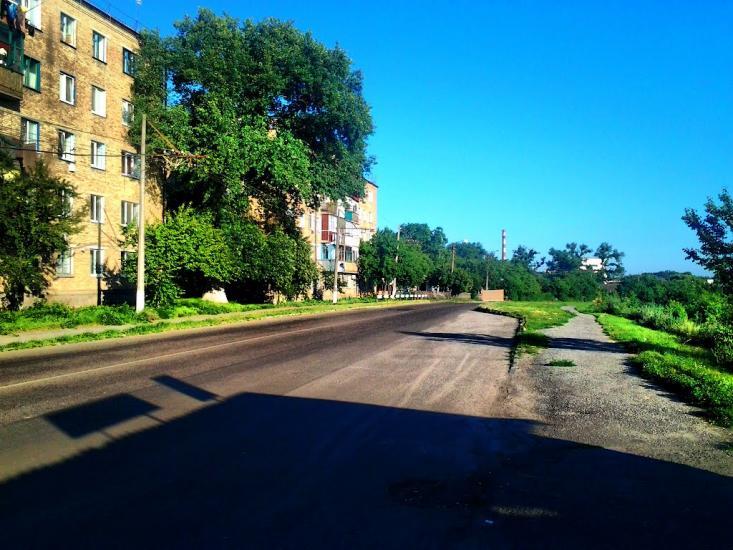На яких вулицях Яготина відремонтують дорогу - Яготин, Ремонт, дороги - b7415544