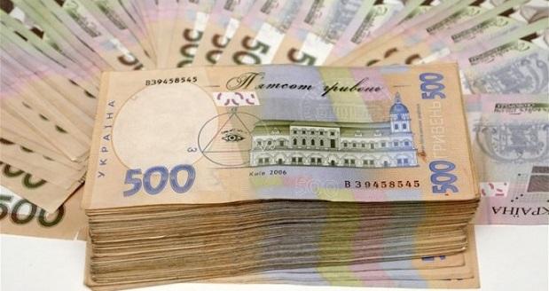 У Кагарлику забудовника зобов'язали сплатити пайову участь до місцевого бюджету