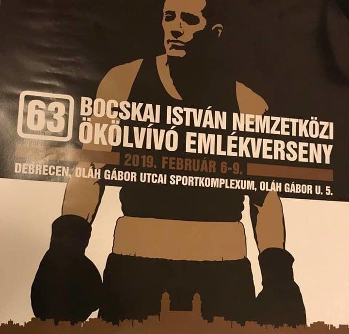 Срібним призером міжнародного турніру з боксу став спортсмен з Броварів