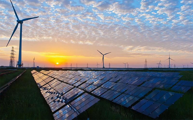 energy_74 Верховна Рада ухвалила оновлену Стратегію екологічної політики України на період до 2030 року