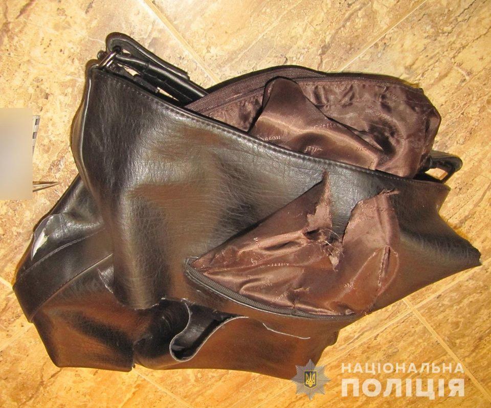 Зґвалтував та втік: в Красилівці на Броварщині чоловіку оголошено про підозру