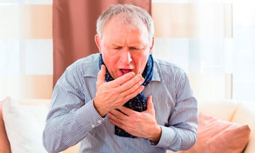 У Броварах грипують вже менше