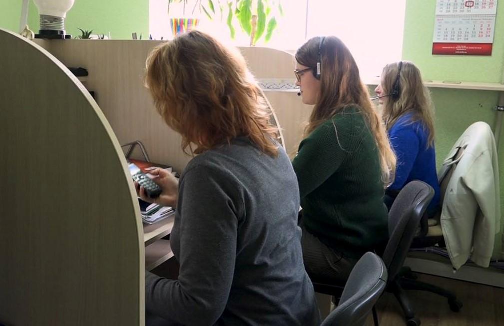 Які комунальні проблеми турбують білоцерківців?