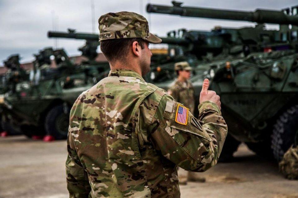 nato-2-960x640 Україна зможе купувати зброю у НАТО