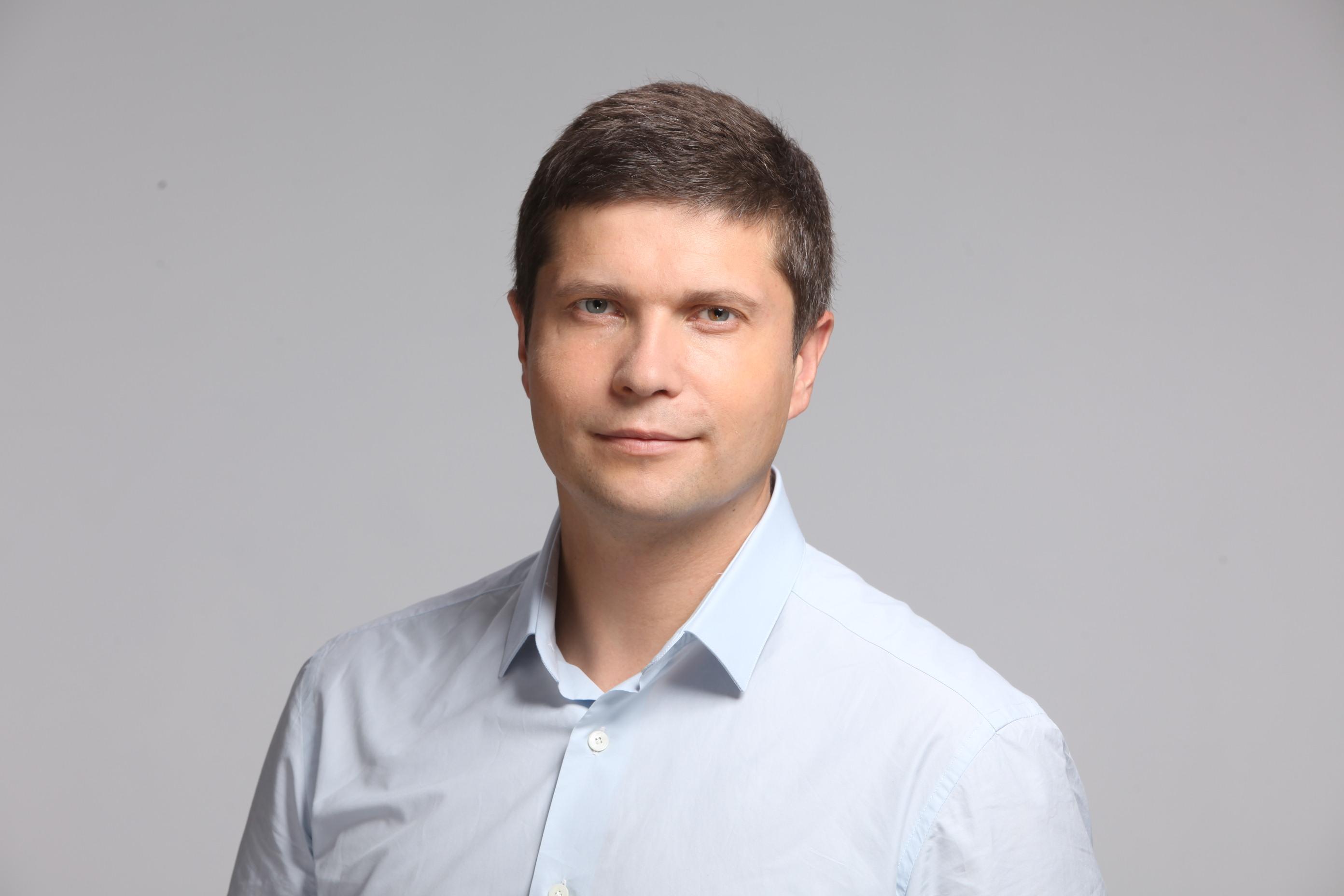 В Броварах звітуватиме народний депутат України Павло Різаненко
