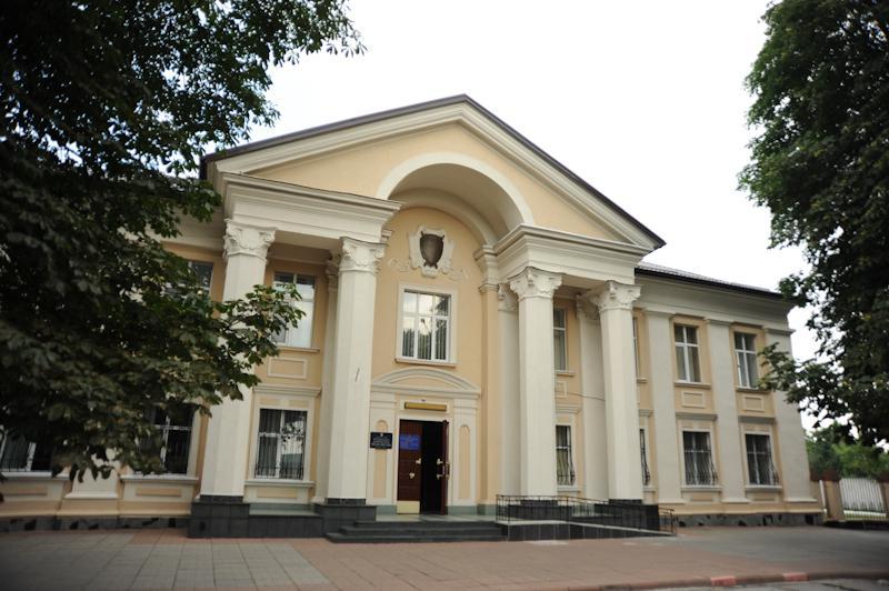 На Броварщині прокуратурою виявлено недобросовісного орендаря