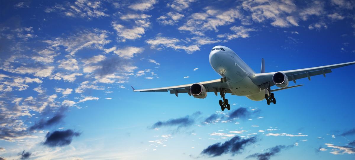 З Білої Церкви запустять міжнародні авіаційні вантажоперевезення та пасажирські лоукости