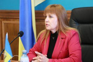0329_antyrejd_shtab1 Чи допоможе аграріям Київщини відновлення роботи антирейдерського штабу?