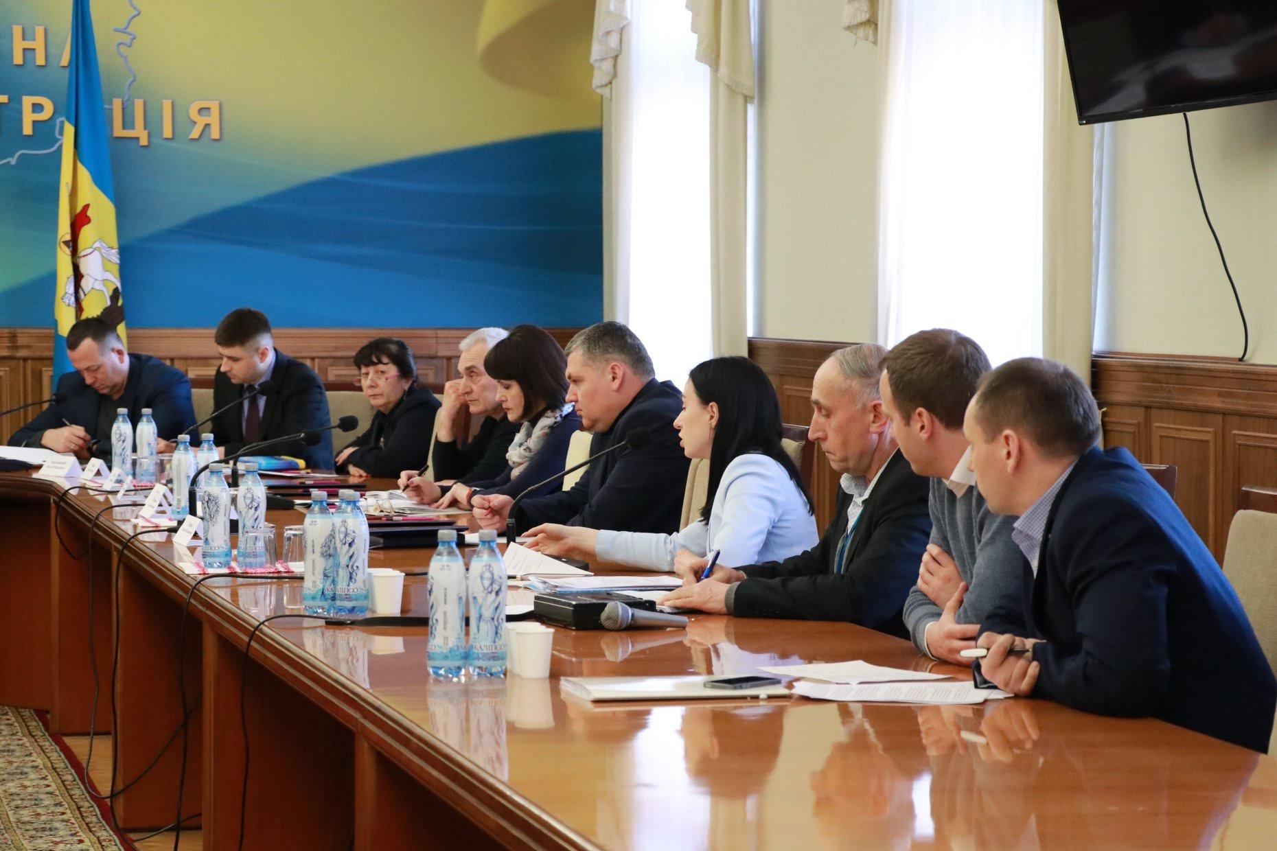 0329_antyrejd_shtab3 Чи допоможе аграріям Київщини відновлення роботи антирейдерського штабу?