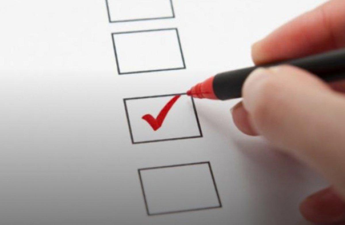 Що таке екзит-пол та як він проводитиметься в Україні - соціологічні опитування, голосування, виборчі дільниці, виборча кампанія, вибори Президента України, Вибори 2019 - 147830