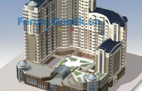 Чи побудують у Борисполі новий басейн - Довгобуд, Бориспіль, Басейн - 2015 06 22 28329