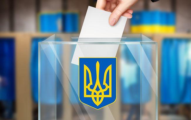 3103_vybory В Україні розпочалися вибори президента