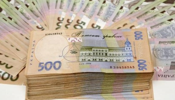 Посадовець з Броварщини розтратив понад 400 тисяч гривень коштів підприємства