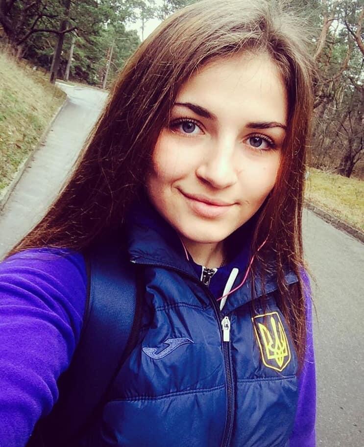 Спортсменка з Броварів у фіналі чемпіонату Європи U-23 з вільної боротьби