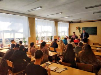 7820E1EA-A30C-4394-B3AD-4892A3516724-350x263 В Українці планують відкрити вищий навчальний заклад