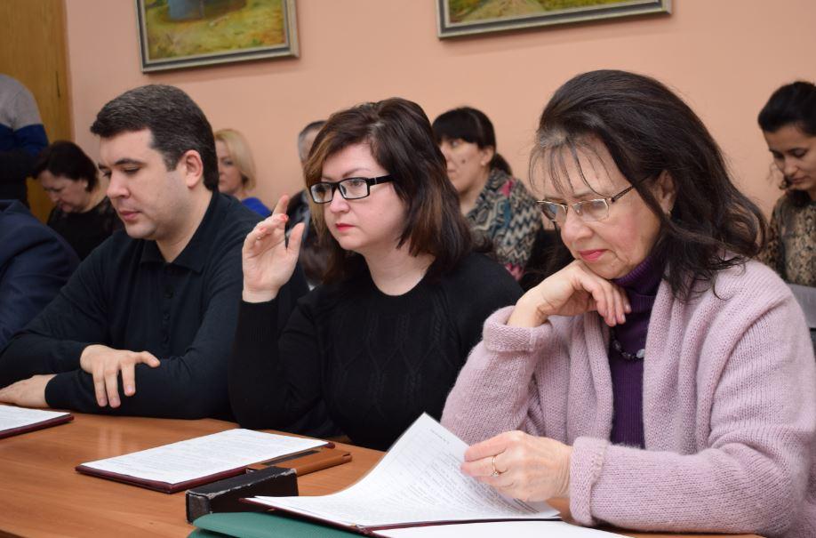 Dyt-lik-1 Кошторис на 117 мільйонів гривень: в Ірпені обіцяють нову дитячу лікарню
