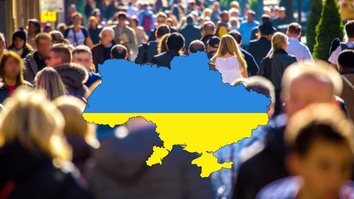 Баришівський район: вмирають більше ніж народжуються - статистика, народжуваність, Баришівка - Elise.com .ua