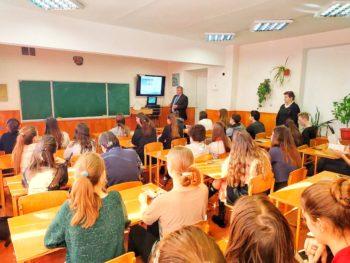 F533D583-6AF2-4D45-A51B-83F964C00BB1-350x263 В Українці планують відкрити вищий навчальний заклад