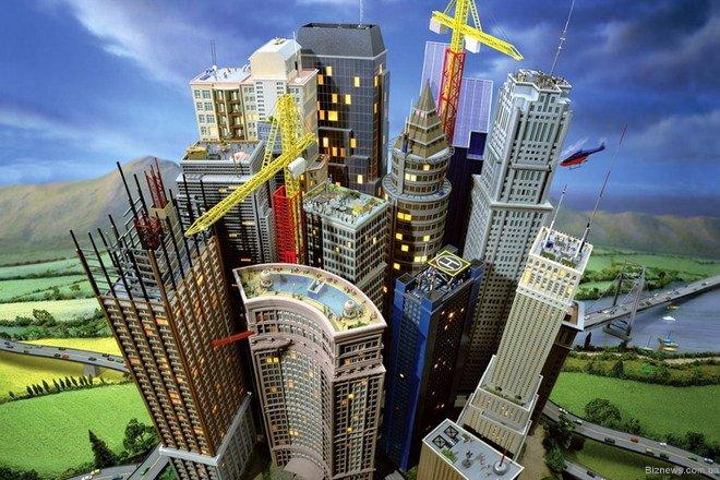 Київ – на шостому місці ефективності інвестицій згідно рейтингу іноземного видання