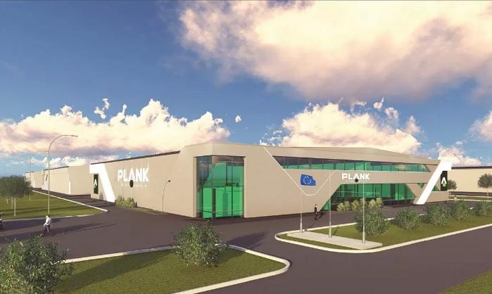У Білій Церкві відкриється завод, що виготовлятиме електрофурнітуру