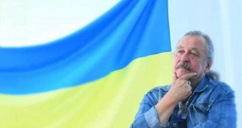 Фастів попрощався з Василем Портяком