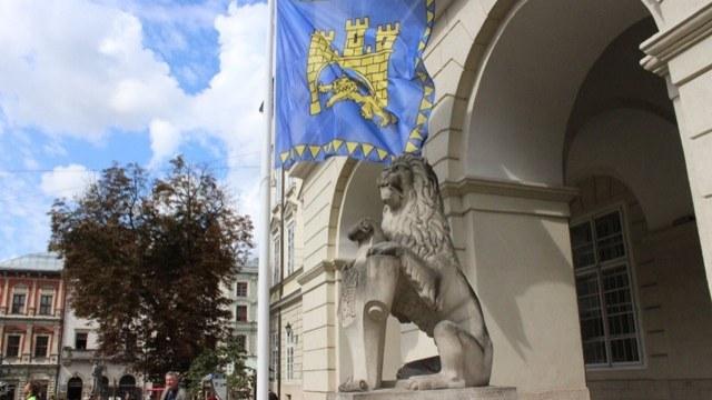 aa318ccd26e4d0ff06f9b7c76285298d У Львові запрацює Літературна резиденція