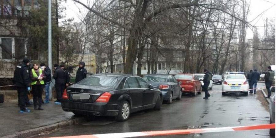 eed30154f9ab06b8db234ae652523309 Резонансне вбивство в Києві