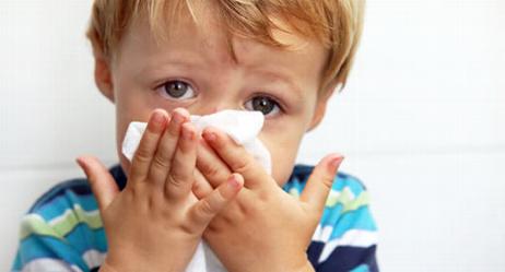 Епідемічна ситуація в Броварах: зросла захворюваність на грип та ГРВІ