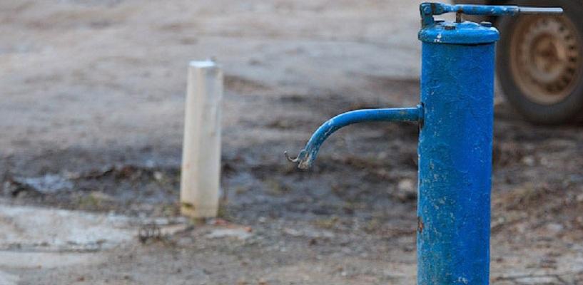 kolonka457 Кишкова паличка, нітрати та завищена жорсткість - результат досліджень води у колонках Броварів