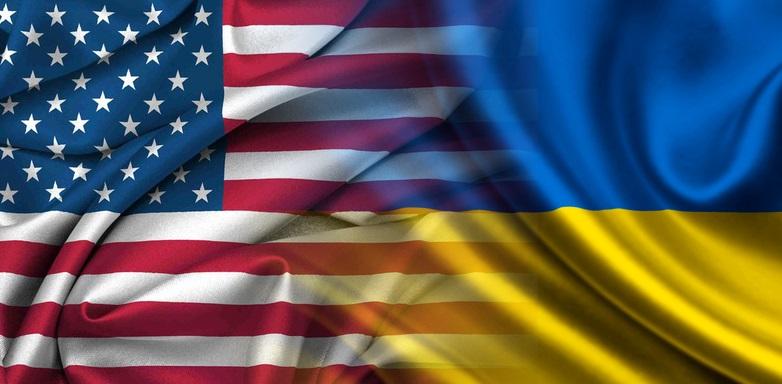 Конгрес США схвалив законопроект, в якому Крим - це Україна