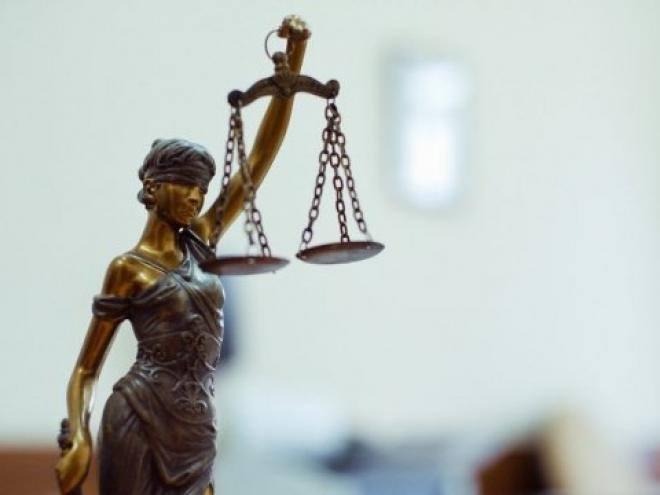Судом повернено майно освітньому закладу Славутича