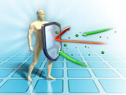 1 березня – Всесвітній день імунітету
