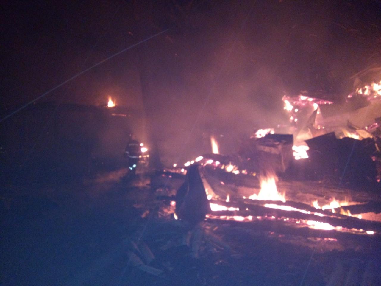 На Іванківщині в пожежі загинула людина -  - 0 02 07 9f7b8050fd5b69fc3dcc05e9d6d2c3419478ce06adaac909506278dc7555807a aba17a1a