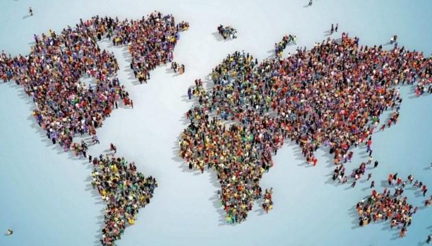 За 30 років населення Землі зросте на два мільярди осіб - урбанізація, світ, ООН - 0404 Narodonaselennya