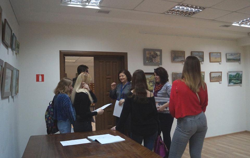 0417_Bib_Zabol_stud Перша книга з архітектури зберігається в Києві