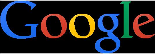 Google знає все про вас - google - 0417 GUGL