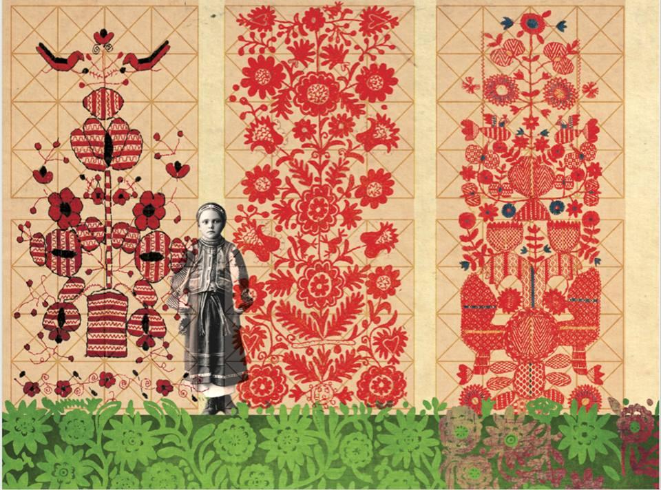 «Скриня. Речі Сили». Передвеликодній подарунок - Україна, Книга, Артефакти - 0419 Skrynya Rechi syly osn