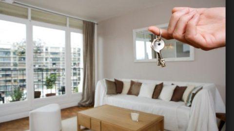 0424_orenda_zhytla_foto Чи дозволяє новий законопроект використання квартири як готелю?
