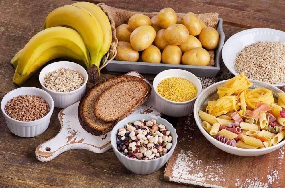 Як бути здоровим: прості поради від Амосова - Україна, поради, здоровий спосіб життя, здорове харчування, здоров'я - 1058688